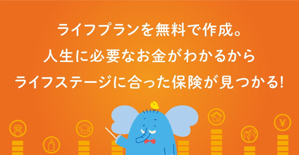 slider_image2